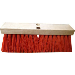 Poly Street Brooms