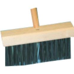 Oil Spot Brooms