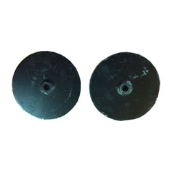 Banding Machine Wheel Set