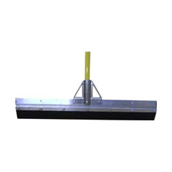 Big Boy Squeegee - 72""