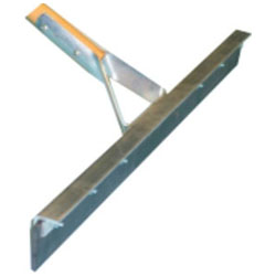 Driveway Squeegees -36""