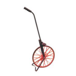 Measuring Wheel - 4ft