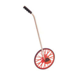 Measuring Wheel - 3ft