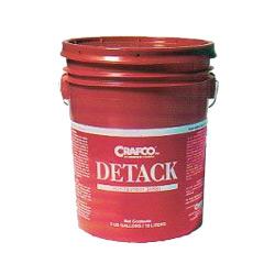 Crafco Detack
